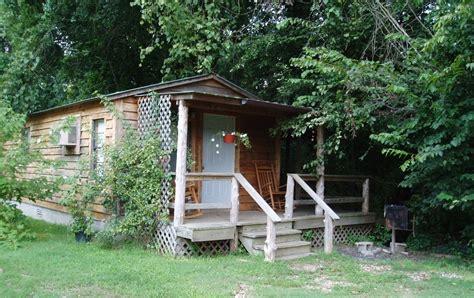 Wren Cabins by Wren Cabin