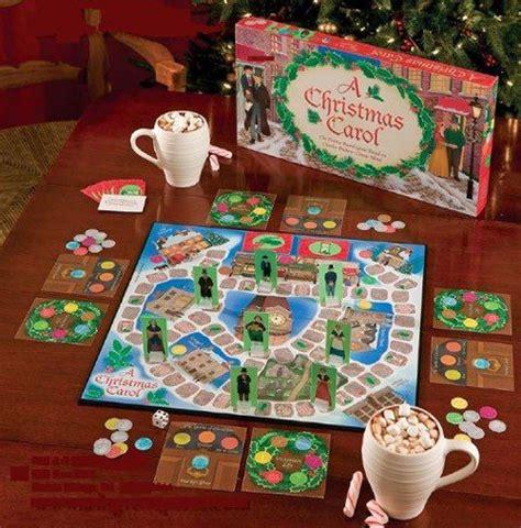 libro a literary christmas an 33 best juegos de mesa basados en libros literary board games images on books