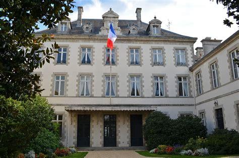 Location Meublée La Roche Sur Yon by Vend 233 E
