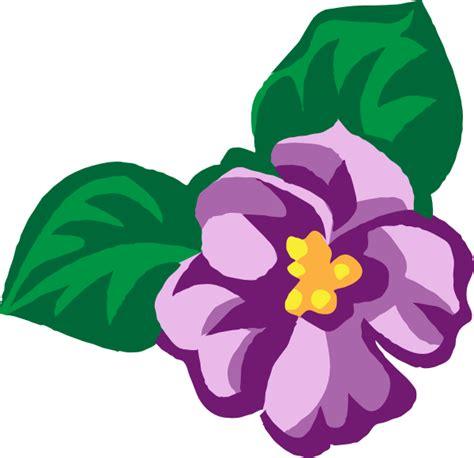 violet clipart violet 45 clip at clker vector clip