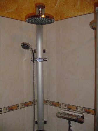 optima badewanne g h s g 228 rtner heizung sanit 228 r
