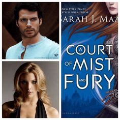 libro a court of thorns feyre tamlin rhysand a court of thorns and roses acotar leer y libros