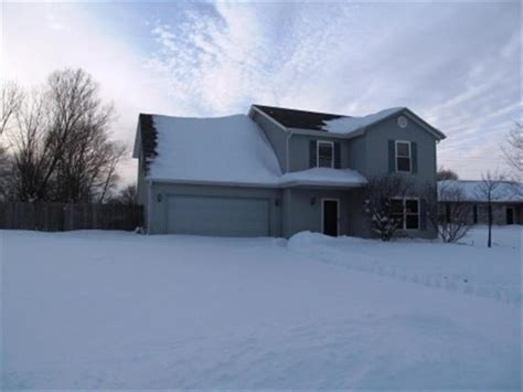 214 vice blvd avilla in 46710 bank foreclosure info
