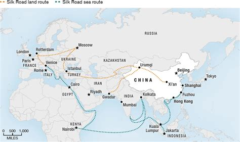 new world city gwadar map in a remote seaside town china envisions a new silk road