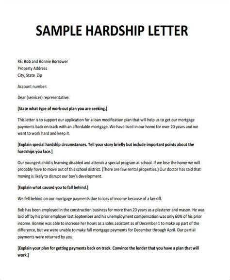 Sle Letter To Bank Unable To Pay Loan Cancellation Letter Sle For Housing Loan 100 Bank Guarantee Cancellation Letters Free