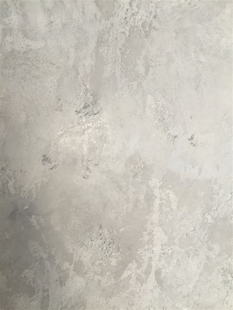 Distressed Concrete Floors - decorative distressed concrete polished plaster diy in