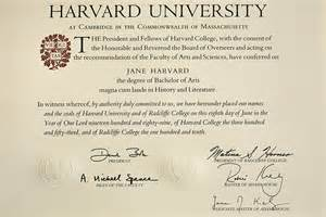 related keywords suggestions for harvard diploma
