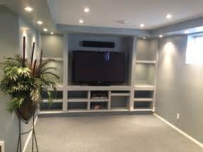 modern basements modern basement ideas beautiful pictures photos of remodeling interior housing