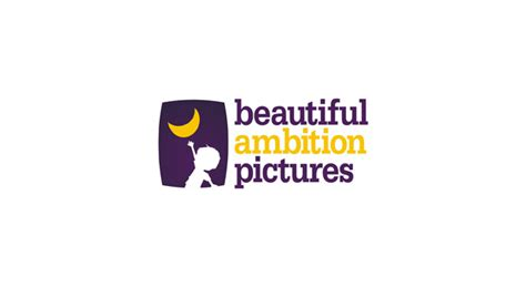 brand logo design ambition creative beautiful ambition pictures logo design