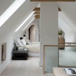 bedroom ideas for loft conversion loft conversions 12 inspiring ideas ideal home