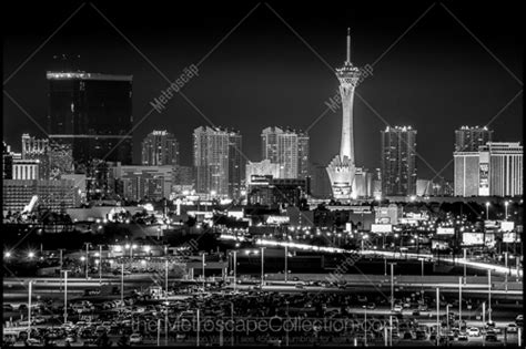 black and white vegas wallpaper black white photography print of the north las vegas