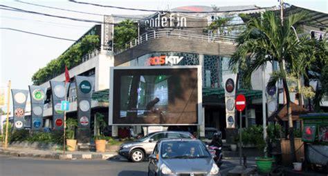 Asli Pfizer Jakarta Barat Daerah Khusus Ibukota Jakarta 5 tempat wisata di jalan tb simatupang jakarta jdlines