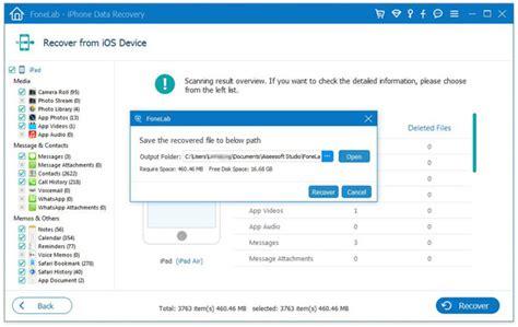 reset ipad online backup ipad icloud restore