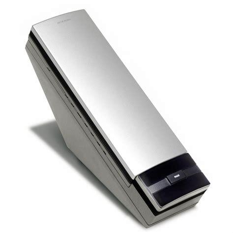 telefono home design shops jacob telefono cordless 80 jacob design tech home technology