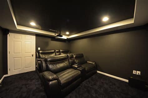 basement home theater ideas pictures options expert 100 home theater basement pictures home theater