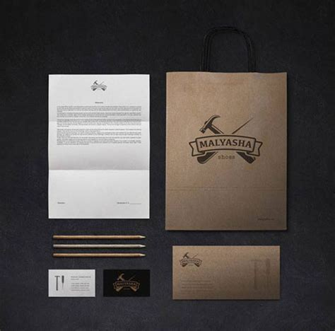 best brand identity best brand identity designs april 2015