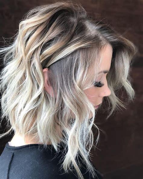 foto de corte de pelo de mujer cortes de cabello 2018 de 150 fotos y tendencias