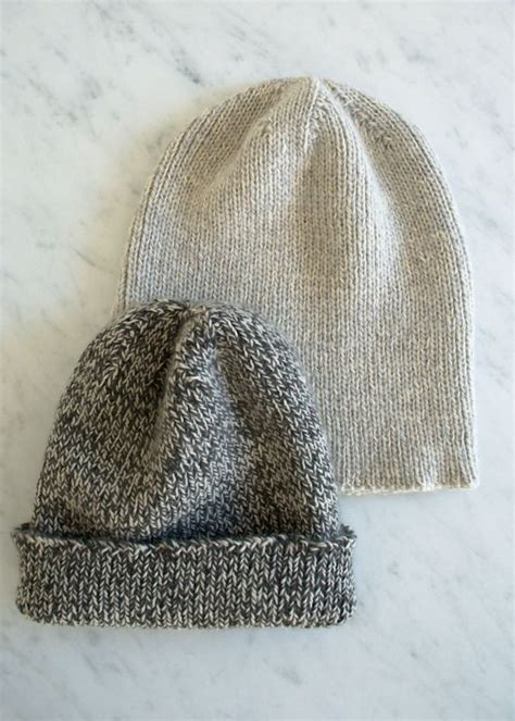 how to design a knitted hat 27 best images about knit patterns for on