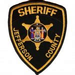 reflections for k9 scout jefferson county sheriff s