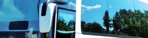 autobus per porte di catania falegnameria vetreria catania palermo caltanissetta