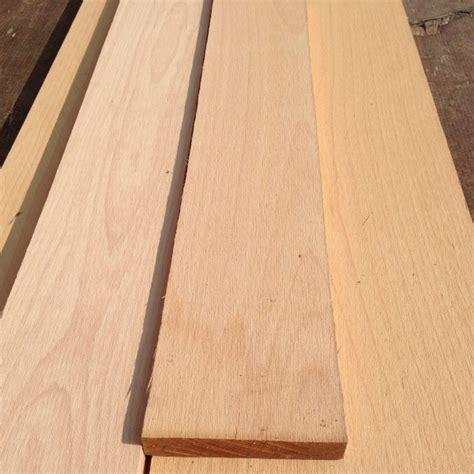 tavole in legno grezzo prezzi tavole faggio massello grezzo