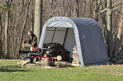 Tarp Sheds by Tarp Sheds Portable Outdoor Storage Solutions