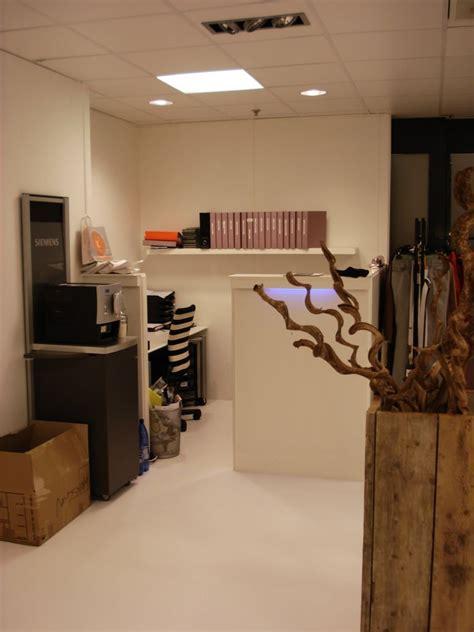 next show room showroom 3