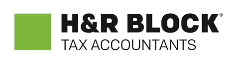 Search Email Addresses Uk Directory Of Accountants With Email Addresses