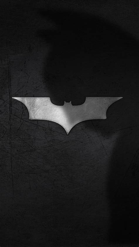 batman wallpaper galaxy note dark logo samsung galaxy note 4 wallpapers hd 1440x2560