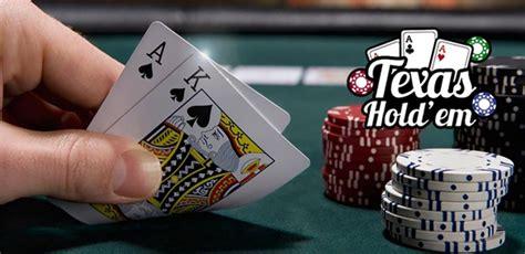 bermain texas holdem poker  asiabetking