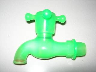 Kran Taman Plastik 1 2 Seltip Kran by Kran Air Water Tap Harga Harga Bahan Bangunan