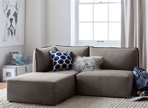 charming Best Sectionals For Small Spaces #2: 2pb-dorm.jpg