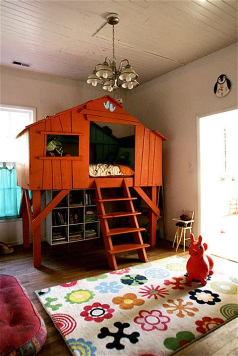 amazing kid rooms 19 dump a day