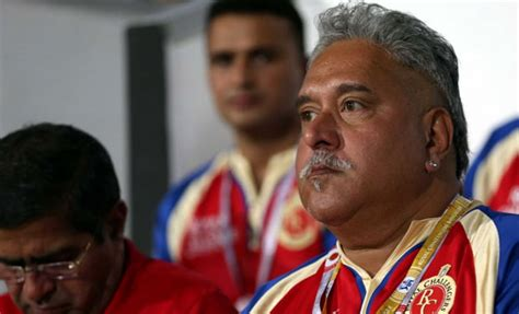 epl owners royal challenge ahead for vijay mallya rcb to get new owner