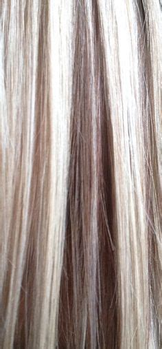 ash blonde with lowlights hair colors on pinterest ash blonde highlights and blondes