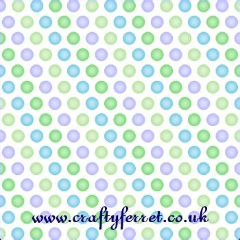 Patterned Craft Paper - 17 best images about boys sleepover on