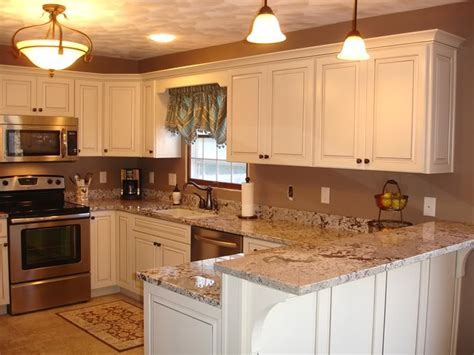 Kitchen Cabinets And Countertops Cost Kitchen Cabinets Prices Home Depot Image Mag