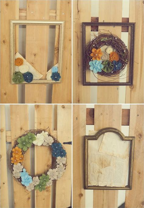 Best 25  Wedding wall decorations ideas on Pinterest