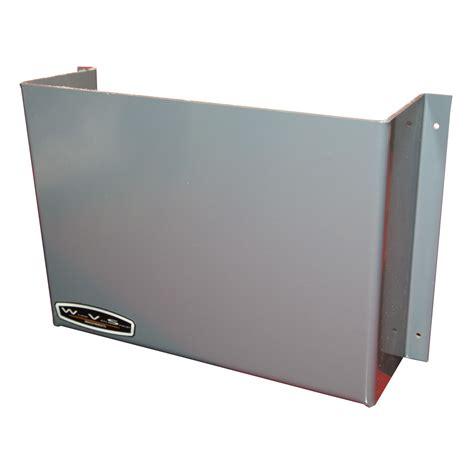 Maintenance Holder 15cm document holder a4 for sale