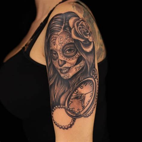 tattoo ink show ink master voting ink master tattoo competition
