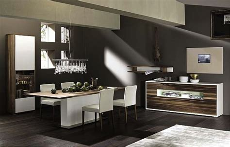 contemporary kitchen chandeliers chandelier ideas which room new york artistic