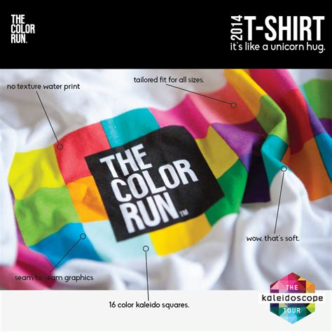 color run t shirt the color run t shirt arizona 2014 brie brie blooms