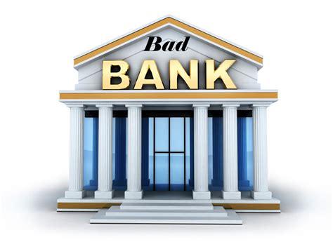 v und r bank bad bank governo ottimista su intesa con commissione ue