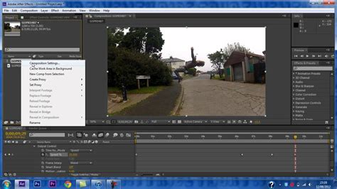 tutorial adobe after effects cs6 pdf adobe after effects cs6 twixtor slow motion tutorial youtube