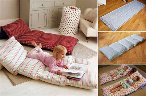 best floor cushion seating floor cushion seating and its benefits without the
