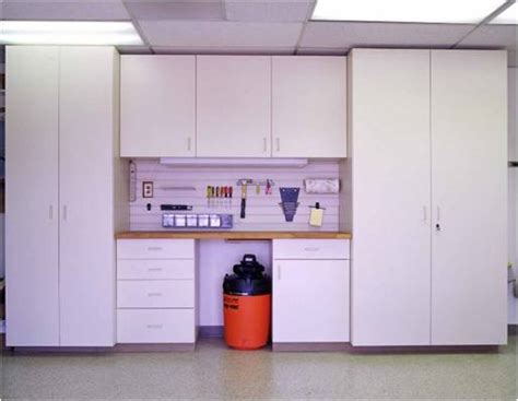 organization system costs spaceman home office