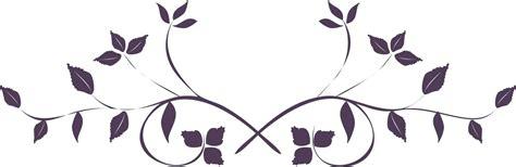 Tronic White Transparent Umbrella 33 spa in midland tx glow salon 432 697 5597
