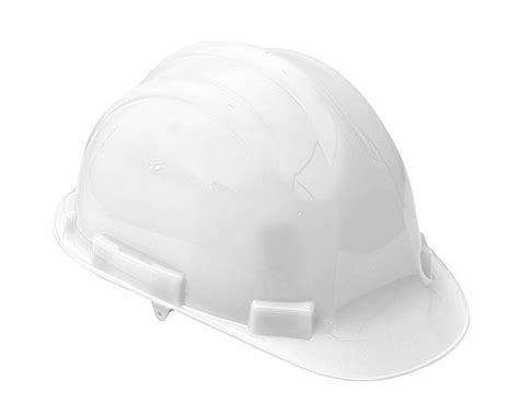 hard hat comfort proforce comfort safety helmet hp01 mammothworkwear com