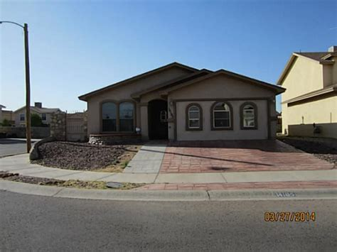 buy house el paso 79938 houses for sale 79938 foreclosures search for reo houses and bank owned homes in el paso