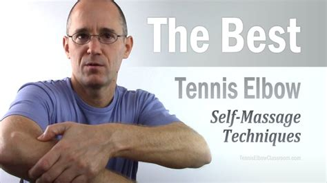 best treatment for tennis tennis treatment need a real strategy